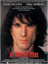 Au nom du père-film-en-streaming