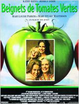 Regarder film Beignets de tomates vertes streaming