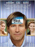Regarder film Meet Bill streaming