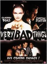 Very Bad Things streaming DVDRIP