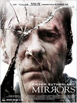 Regarder film Mirrors