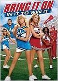 American Girls 4 : la guerre des blondes affiche