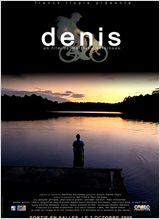 Denis (2009)
