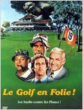 Regarder film Caddyshack - Le Golf en folie streaming