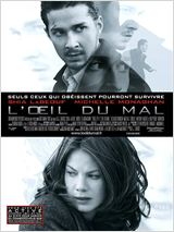 Regarder film L'Œil du mal streaming