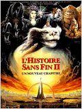 Regarder film L'Histoire sans fin II