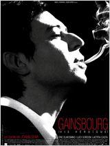 Gainsbourg - (vie héroique)