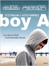 Regarder film Boy A streaming