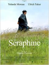 Regarder film Séraphine streaming