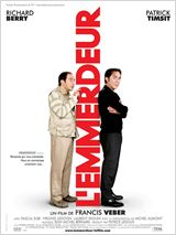 Regarder film L'Emmerdeur streaming