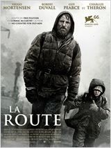 La Route en streaming