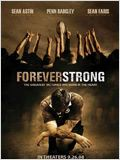 Toujours plus fort (Forever Strong)