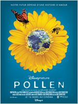 Pollen
