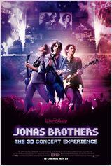 Jonas Brothers :