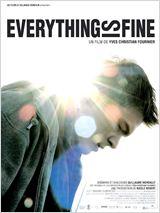 Everything is fine (Tout est parfait)