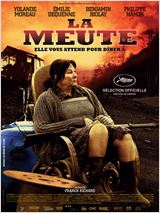 La Meute