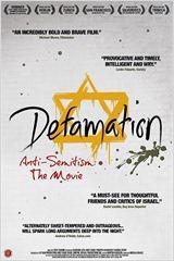 Defamation (Hashmatsa)