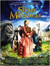 Le Secret de Moonacre en streaming