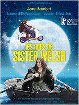 Les Nuits de Sister Welsh en streaming
