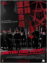 United Red Army en streaming