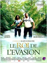 Regarder Le Roi de l'�vasion (2010) en Streaming