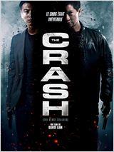 The Crash (Ching yan)