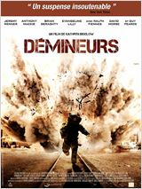 Regarder film Démineurs streaming