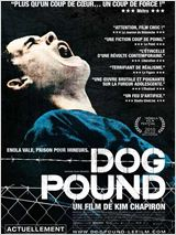 Dog Pound streaming