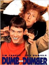 Regarder film Dumb and Dumber streaming