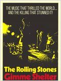 Gimme shelter en streaming