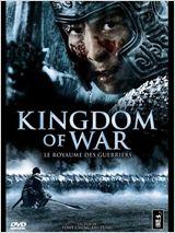 Kingdom of War streaming