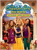 Regarder film Les Cheetah Girls streaming