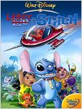 Regarder film Leroy & Stitch