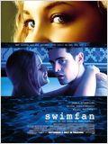 Swimfan, la fille de la piscine