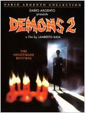 Démons 2 (Demoni 2)