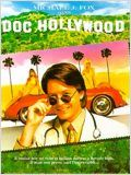 Film Doc Hollywood streaming
