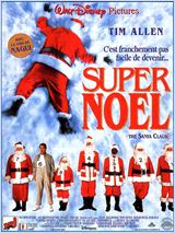 Super No&#235;l