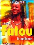 Fatou la malienne streaming