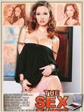 Télécharger The Sex thief Dvdrip fr