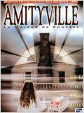 Amityville, la maison des poup�es