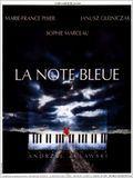 La Note bleue