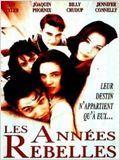 Les Années rebelles (Inventing the Abbotts)