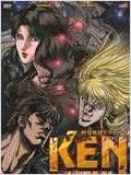 Regarder Hokuto no ken la legen... en streaming