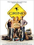 Regarder film Grind streaming