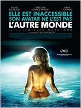 L'Autre monde (2010)