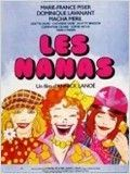 Télécharger Les Nanas French dvdrip