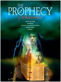 Regarder film The Prophecy : Uprising