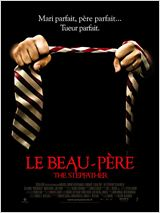 Le Beau-père – The Stepfather