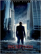 Regarder film Inception streaming