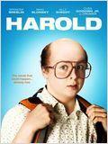 Regarder film Harold